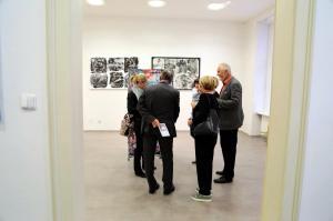 Hyperexpressionism in Prague – Topičův salon 02
