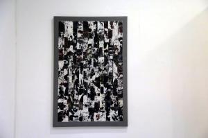 Hyperexpressionism in Prague – Topičův salon 20