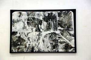 Hyperexpressionism in Prague – Topičův salon 36