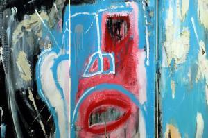 Hyperexpressionism in Prague – Topičův salon 38